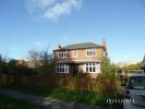 5 bedroom Detached property in Hall Road, Oulton Broad...