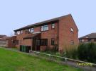 Photo of Halfpenny Court, Loddon, Norwich