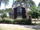2 bedroom Detached property for sale in Aquitaine, Gironde...