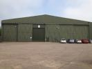 property to rent in H1,