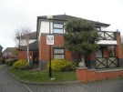 Photo of Hardwick Court, Heath Street,, Tamworth, B79