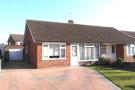 Freeman Road Semi-Detached Bungalow for sale