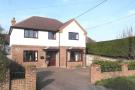 3 bedroom Detached home for sale in New Road, East Hagbourne