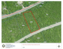 Plot in Cayman Brac, West End