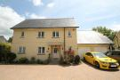 6 bedroom Detached home for sale in Ivybridge, Devon
