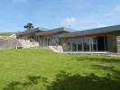 4 bed new property in Highweek, Devon