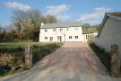 4 bed new home for sale in Plympton, Plymouth