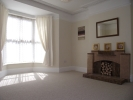 3 bedroom semi detached home in Wellington Road, Camborne