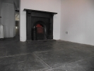 2 bedroom Terraced house to rent in Higher Bore Street...