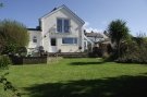 semi detached home to rent in Trevone, Padstow