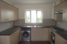 2 bedroom Apartment in Chygoose Drive...