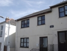 3 bed Apartment to rent in Lister Steet, Falmouth