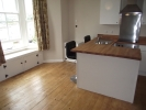 Apartment in Greenbank, Penzance