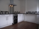 2 bed Terraced house in Pendeen Road, Truro