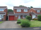 4 bedroom Detached property in Faircroft Road...