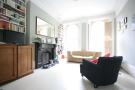 2 bedroom Flat in Beresford Terrace...