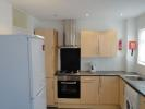 5 bedroom house in Metchley Drive, Harborne...