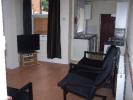 4 bedroom property in Teignmouth Road...