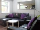 Heeley Road house to rent