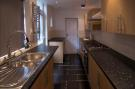 7 bedroom house in Hubert Road, Selly Oak...