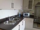 2 bedroom house to rent in Masshouse Plaza...