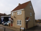 Flat for sale in Coxs Lane & Bridge...