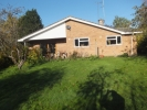2 bed Bungalow for sale in Chatteris