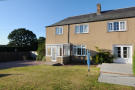 3 bedroom semi detached property to rent in Eildon Cottage...