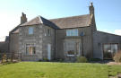 5 bed Detached property in Houndridge Farmhouse...