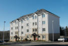 Apartment to rent in Weavers Linn, Tweedbank...