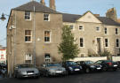 Villa to rent in 4 The Square, Kelso, TD5