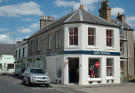 property to rent in 55 Horsemarket,