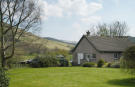 3 bed Detached property in FALSTONE...