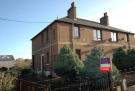 27 Bongate Gardens Ground Flat to rent
