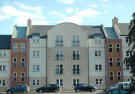 2 bedroom Flat in 30 Hendersons Court...