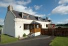 1 bed semi detached home in Angel Cottage...