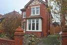4 bed Detached property in Cumberland Avenue...