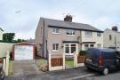 3 bedroom semi detached house to rent in Mowbray Road, Fleetwood...