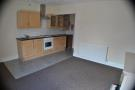 2 bed Flat in Poulton Road, Fleetwood...