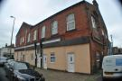 2 bedroom Flat to rent in Kent Street, Fleetwood...