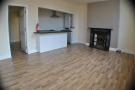 Flat to rent in Victoria Road East...