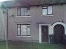 4 bed Terraced house to rent in Chestnut Grove...