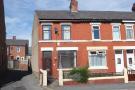 2 bed End of Terrace home in Onslow Road, Blackpool...