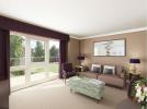 2 bed new Apartment for sale in Cricketers Way Holmes...