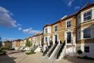 5 bedroom new home for sale in Jerningham Road, London...
