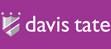 Davis Tate, Abingdon