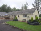 Cottage to rent in Ash Cottage...
