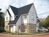 CALA Homes, Coming Soon - Gilsland Grange