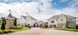 CALA Homes, Gilsland Grange