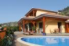 3 bedroom Detached house in Madeira, Calheta...